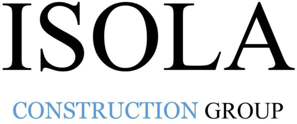 Isola Construction Group